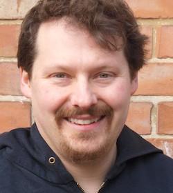 Michael Dipper