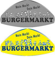 fde_buergermarkt