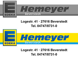 fde_hemeyer