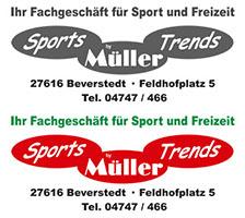 fde_mueller