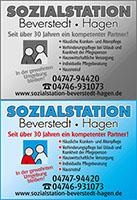 fde_sozialstation