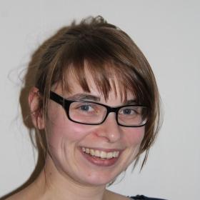 Nina Ullrich