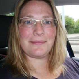 Sabine Vogel