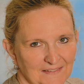 Andrea Ullrich