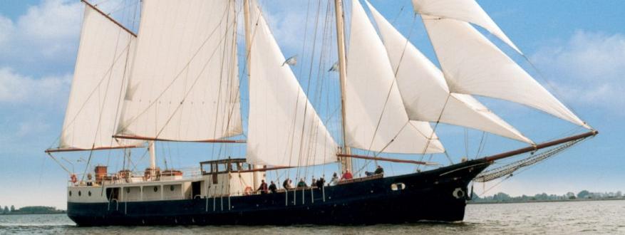 Admiral van Kingsbergen