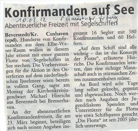 SchZeit10.02.12-442x420