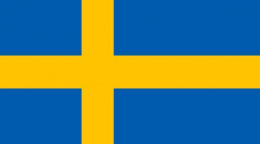 Lust auf Schweden ?