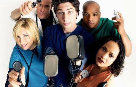 Arzt/Ärztin gesucht