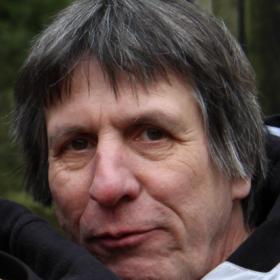 Heiko Schleffler