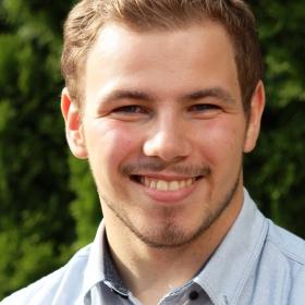 Lucas Jakobus