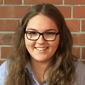 Annika Schwichtenberg
