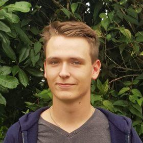 Dominik Götz